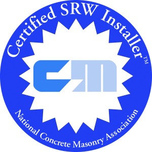 csrwi-certification-mark-300x300