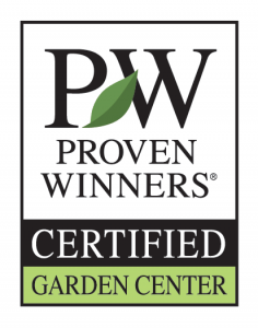 pw_certified_logo