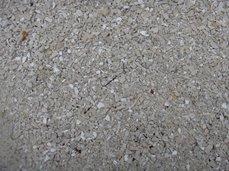 3-8-TB-limestone