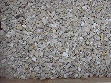 5-8-chip-limestone