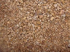 crushed-granite-brown