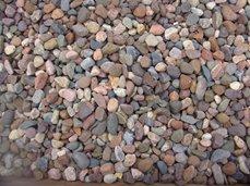 mississippi-stone